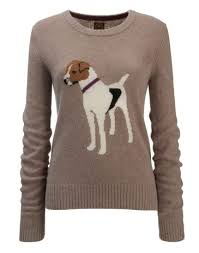 sweater with dogs on it 130 best all things images on doggies