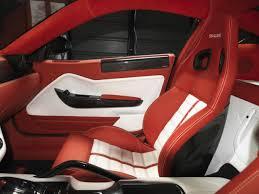mansory ferrari 599 2008 mansory ferrari 599 gtb fiorano stallone seat 1280x960