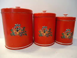 kitchen canisters australia red kitchen canisters vintage australia inspiration for your home