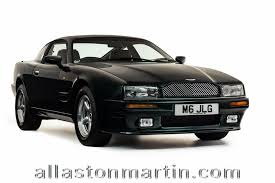 used aston martin for sale used 1995 aston martin classics virage for sale in surrey