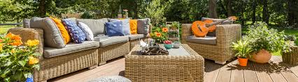 outdoor living room ideas create outdoor living spaces on a budget salter spiral stair