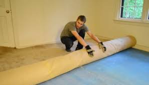 How To Pull Up Carpet From Hardwood Floors - how to install hardwood flooring young house love