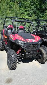 new 2017 polaris rzr s 1000 eps utility vehicles in high point nc