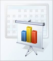 download employee microsoft access templates and access database