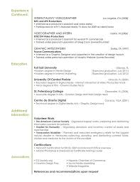 25 best cv u0027s images on pinterest resume layout graphic