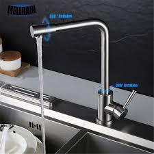 Kitchen Faucet Companies by Kitchen Faucet Brand Promotion Shop For Promotional Kitchen Faucet