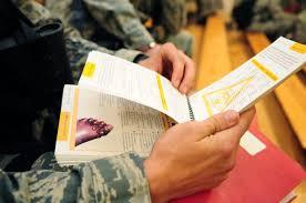 exercise coronet warrior 12 05 u003e seymour johnson air force base
