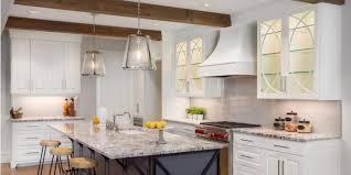kitchen cabinet design ideas 10 popular kitchen cabinet design ideas with staying power