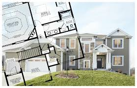 home decor madison wi home builders milwaukee new homes madison wi tim obrien build on