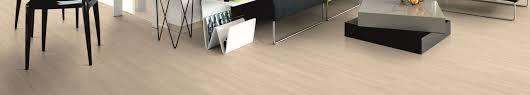 Egger Laminate Flooring Lifestyle Eplf