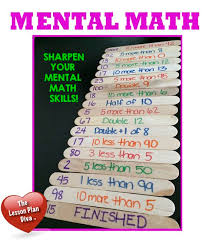 70 cool math games times tables random facts and mental maths