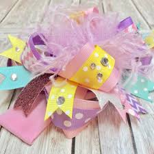 beautiful bows boutique buy easter pageant baby headband pastels online at beautiful bows
