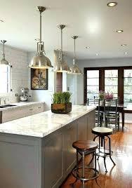 galley kitchen light fixtures kitchen light fixture ideas lighting ideas light fixtures ls and