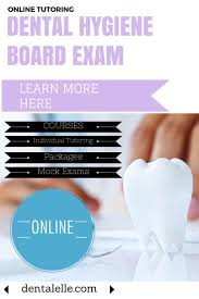the 25 best board exam ideas on pinterest dental assistant