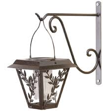 solar landscape lighting product reviews
