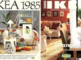 Ikea Catalogue 2014 by How Ikea Became America U0027s Furniture Selling Powerhouse Curbed