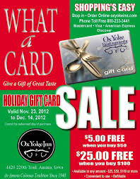 gift cards sale gift card sale