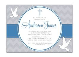 Baptism Card Invitation Baptism Invitations In Spanish Christening Invitations In