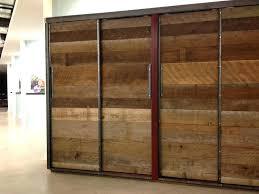 wood wardrobe closet u2013 jiaxinliu me