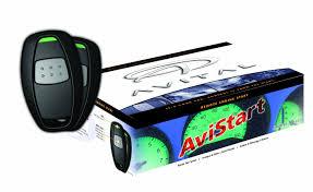 amazon com avital 4113l remote start system car electronics