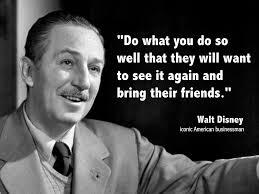 disney quote images amazing walt disney quotes cartoons pics inspiring quotes and
