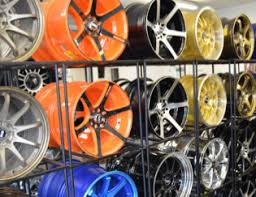 Used Rims Denver Llantera Chihuahua Auto Repair Shop Denver Co
