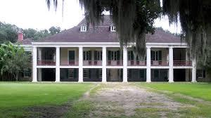 colonial architecture colonial architecture highbrow