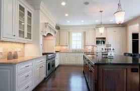 how to add lights kitchen cabinets progress lighting