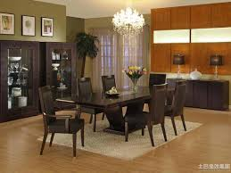 ethan allen bedroom sets bedroom at real estate ethan allen bedroom sets photo 8