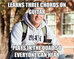 Quad Memes - the quad guitar meme