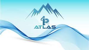 atlas iptv premium apk cracked free download cracked android