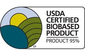 how to get usda certified certified biobased product seventh generation