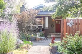 bella bird bungalow westside bend vacation rental