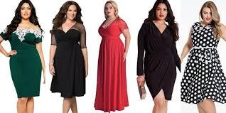modele de rochii rochii de seara pentru femei plinute modele lungi si scurte