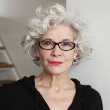 best hair do for 70year old women with square face best 25 old lady haircuts ideas on pinterest hair styles older