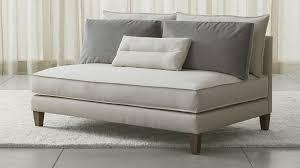 Small Sleeper Sofa The Best Sofas Small Loveseat Sleeper Sofa The Kienandsweet