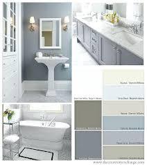 wall color ideas for bathroom bathroom wall paint ideas paint color ideas bathroom walls small