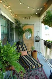 25 Best Small Balcony Decor by Patio Ideas Awesome Patio Designs For Small Spaces 25 With