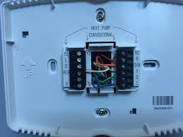 wiring diagram for gibson heat pump u2013 the wiring diagram