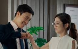 Seeking Last Episode Fated To You Episode 11 Recap Amusings