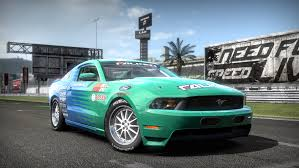 racing tires for mustang falken tire ford mustang gt need for speed wiki fandom powered