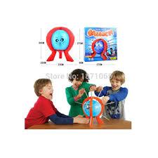 boom boom balloon party families picture more detailed picture about 1pcs hot ins