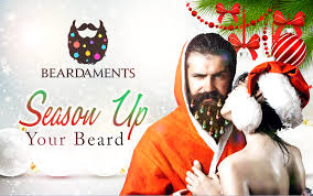 beard ornaments beard ornaments glitter beard best organic beard oils