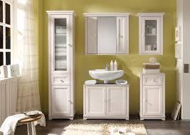 möbel für badezimmer badezimmer trend möbel