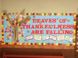40 best awana images on church bulletin boards school