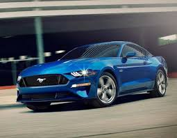 2018 ford mustang review for sale ford fans reviews