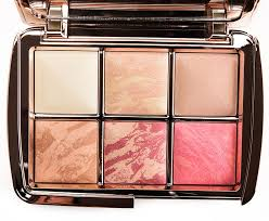 hourglass ambient lighting edit volume 1 hourglass ambient lighting edit volume 3 reviews photo makeupalley
