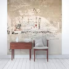 steintapete beige wohnzimmer ideen geräumiges steintapete beige wohnzimmer gestreifte tapete
