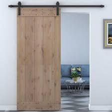 Where To Buy Interior Sliding Barn Doors Barn Doors