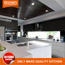 where can i buy cheap cabinets buy cheap high gloss wood veneer kitchen cabinets from china
